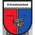 SV Drochtersen/Assel logo