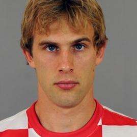ivan strinic statistics history goals assists game log