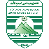 CS Hammam-Lif logo