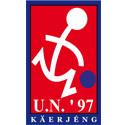 UN Kaerjeng 97 logo