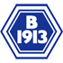 B1913 logo