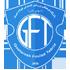 Gostaresh Foolad FC logo