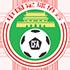 China logo