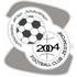 Zestafoni logo