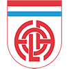 Racing FC Union Luxembourg logo