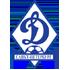 FC Sochi logo