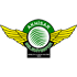 Akhisar Belediye Genclik Ve Spor logo