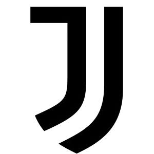 Juventus Italy Statistics Table Results Fixtures