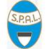SPAL 2013 logo