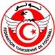 Tunezja Liga tunezyjska