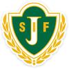 Joenkoepings Soedra logo