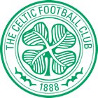 Celtic Glasgow logo