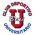Universitario Beni logo